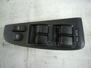 Блок упр-я стеклоподъемниками на Toyota Avensis AZT250W 1AZ-FSE