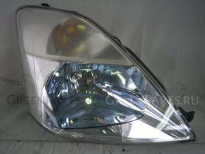 Фара на Suzuki Mr Wagon MF21S K6A P2269