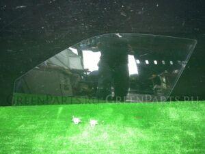 Стекло на Honda CR-V RD5 K20A