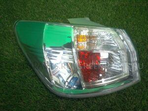 Стоп на Toyota Caldina AZT241W 1AZ-FSE 21-68