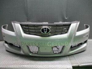 Бампер на Toyota Blade AZE156H 2AZFE