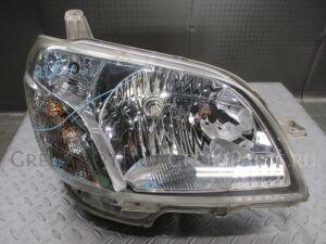 Фара на Daihatsu Tanto Exe L455S KFVE3 100-51031