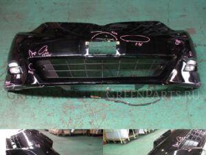 Бампер на Toyota Estima ACR50W
