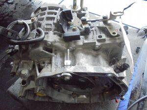 Кпп автоматическая на Nissan Cube BGZ11 CR14DE