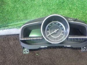 Спидометр на Mazda Axela BM5FP P5VPS