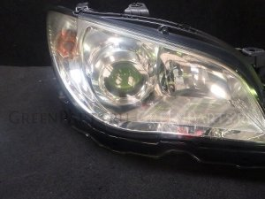 Фара на Subaru Impreza GG2 1770
