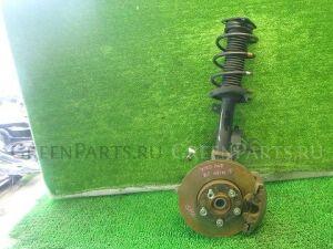 Стойка амортизатора на Mazda Axela BL5FW ZYVE