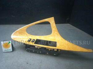 Блок упр-я стеклоподъемниками на Toyota Camry ACV40 2AZ-FE