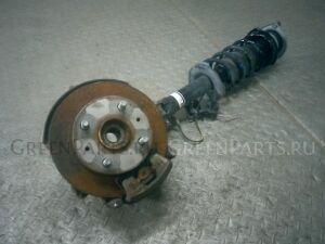 Стойка амортизатора на Daihatsu MIRROR L275S KF-DET