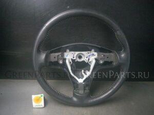 Руль на Toyota Isis ANM10W 1AZ-FSE