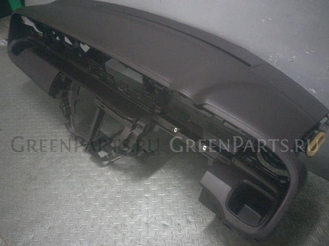 ТОРПЕДО на Honda N-ONE JG1 S07A