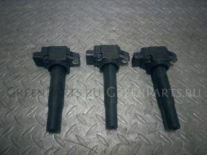 Катушка зажигания на Suzuki Spacia MK53S R06A