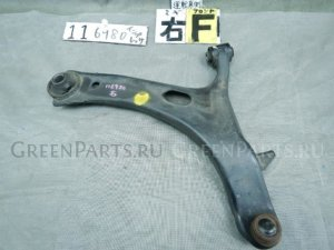 Рычаг на Subaru Impreza GP2 FB16ASZH3A