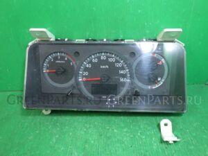Спидометр на Nissan Atlas SZ1F24 ZD30DDTI