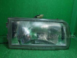 Фара на Suzuki Every DE51V F6AT 100-32293