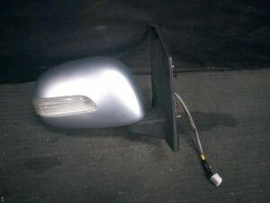 Зеркало двери боковой на Daihatsu MILAAVI L250S EF-VE 8302