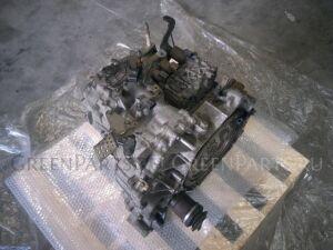 Кпп автоматическая на Honda Fit GD1 L13A
