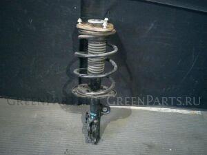 Стойка амортизатора на Toyota Alphard ANH20W 2AZ-FE