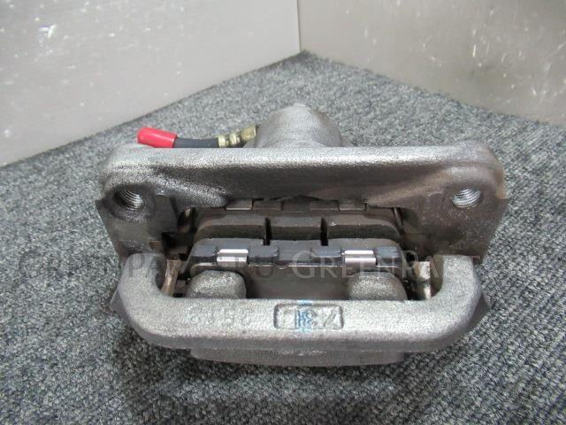 Суппорт на Nissan Serena C25 MR20DE