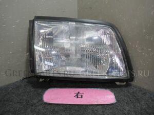 Фара на Mazda Bongo SKF2V RF-CDT P0220