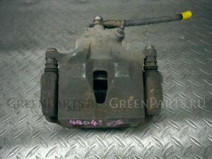 Суппорт на Toyota Estima ACR30W 2AZ-FE