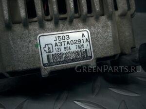 Генератор на Mazda BONGO FRENDY SG5W J5-D