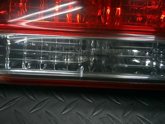 Стоп-планка на Toyota Mark II GX100 1G-FE 22-281