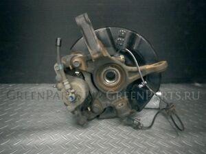 Ступица на Honda Fit GK3 L13B