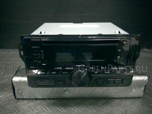 Автомагнитофон на Daihatsu HIJET CADDY LA700V KF-VET