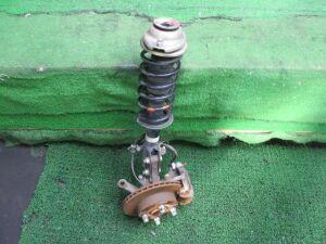 Стойка амортизатора на Nissan Roox ML21S K6A