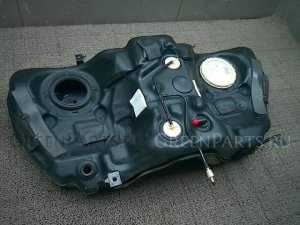 Бак топливный на Mazda Rx-8 SE3P 13B-MSP
