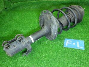 Стойка амортизатора на Toyota Estima ACR50W 2AZ-FE