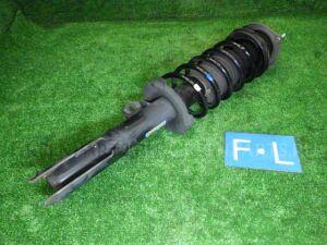 Стойка амортизатора на Subaru Stella LA100F KF-VE