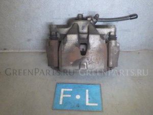 Суппорт на Toyota Noah ZRR70W 3ZR-FAE