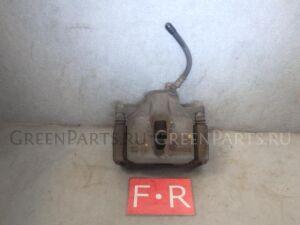 Суппорт на Toyota Crown GRS180 4GR-FSE