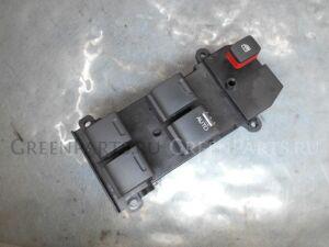 Блок упр-я стеклоподъемниками на Honda Fit GE6 L13A