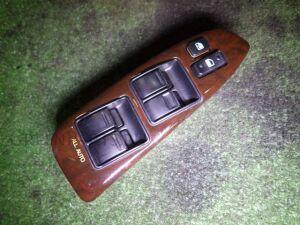 Блок упр-я стеклоподъемниками на Toyota Crown Majesta JZS177