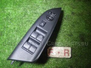 Блок упр-я стеклоподъемниками на Honda Fit GK3