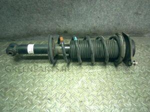 Стойка амортизатора на Subaru Impreza GP2 FB16ASZH1A