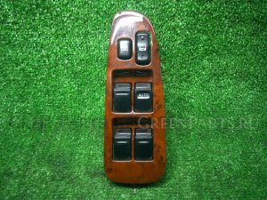 Блок упр-я стеклоподъемниками на Toyota Estima MCR30W 1MZ-FE