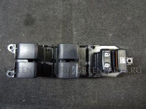 Блок упр-я стеклоподъемниками на Toyota Ist NCP110 1NZ-FE