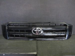 Решетка радиатора на Toyota Kluger ACU20W 2AZ-FE