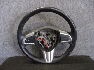 Руль на Daihatsu Tanto LA600S KF-VET