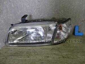 Фара на Nissan Sunny FB15 1602L、3418L