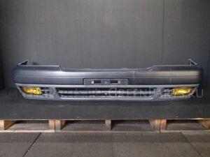 Бампер на Toyota Comfort YXS11 3Y-PE