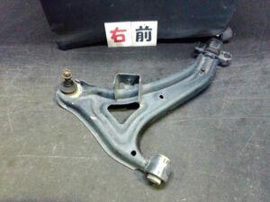 Рычаг на Honda VAMOS HOBIO HM4 E07ZT