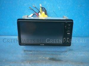 Автомагнитофон на MMC;MITSUBISHI RVR GA4W 4J10