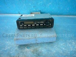 Автомагнитофон на Mazda Bongo SKP2T L8
