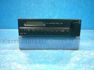 Автомагнитофон на MMC;MITSUBISHI Delica BVM20 HR16DE