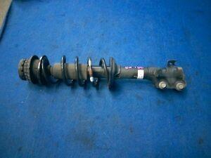 Стойка амортизатора на Honda N-ONE JG1 S07A